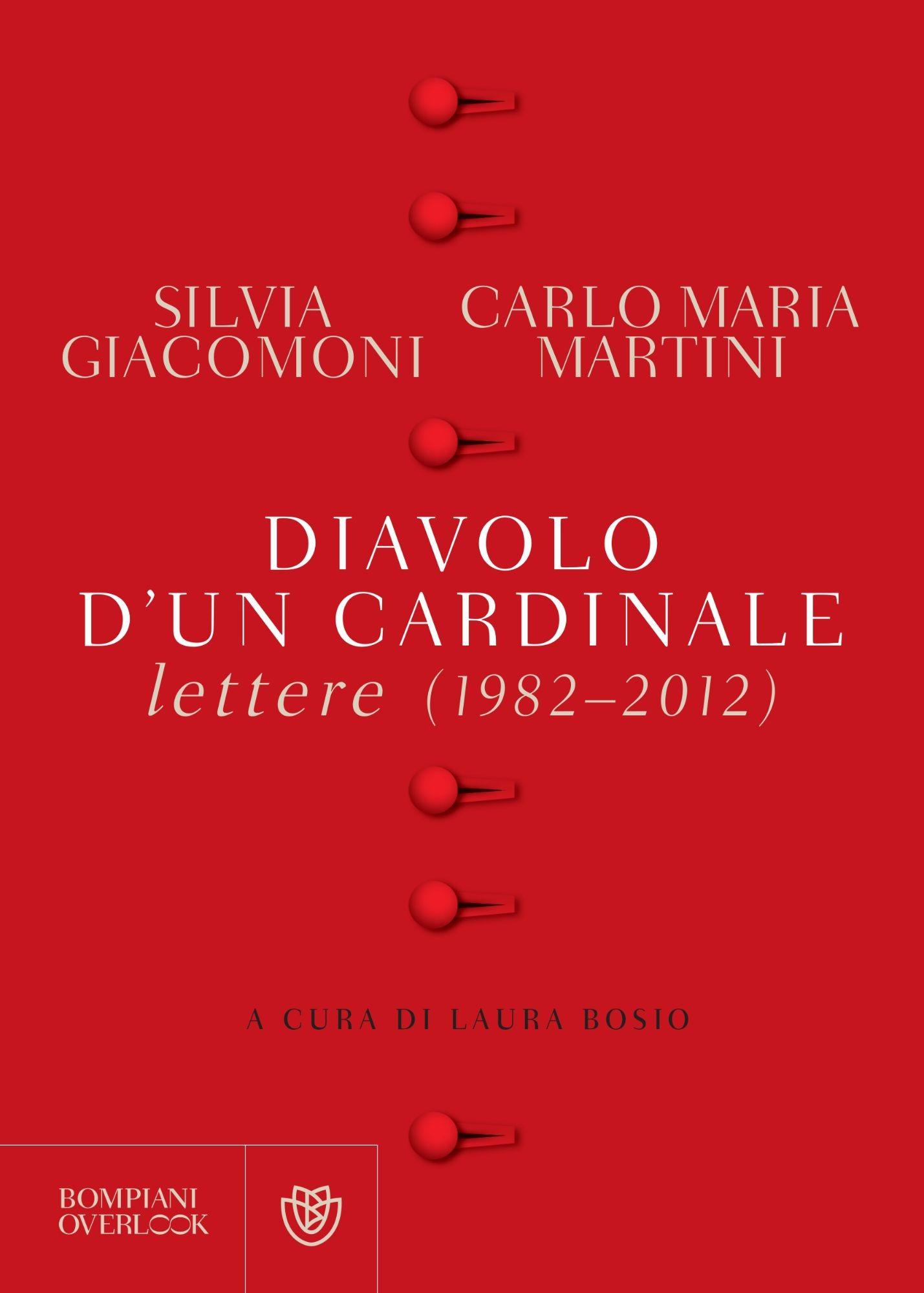 Che modi e humour aveva quel cardinale ...