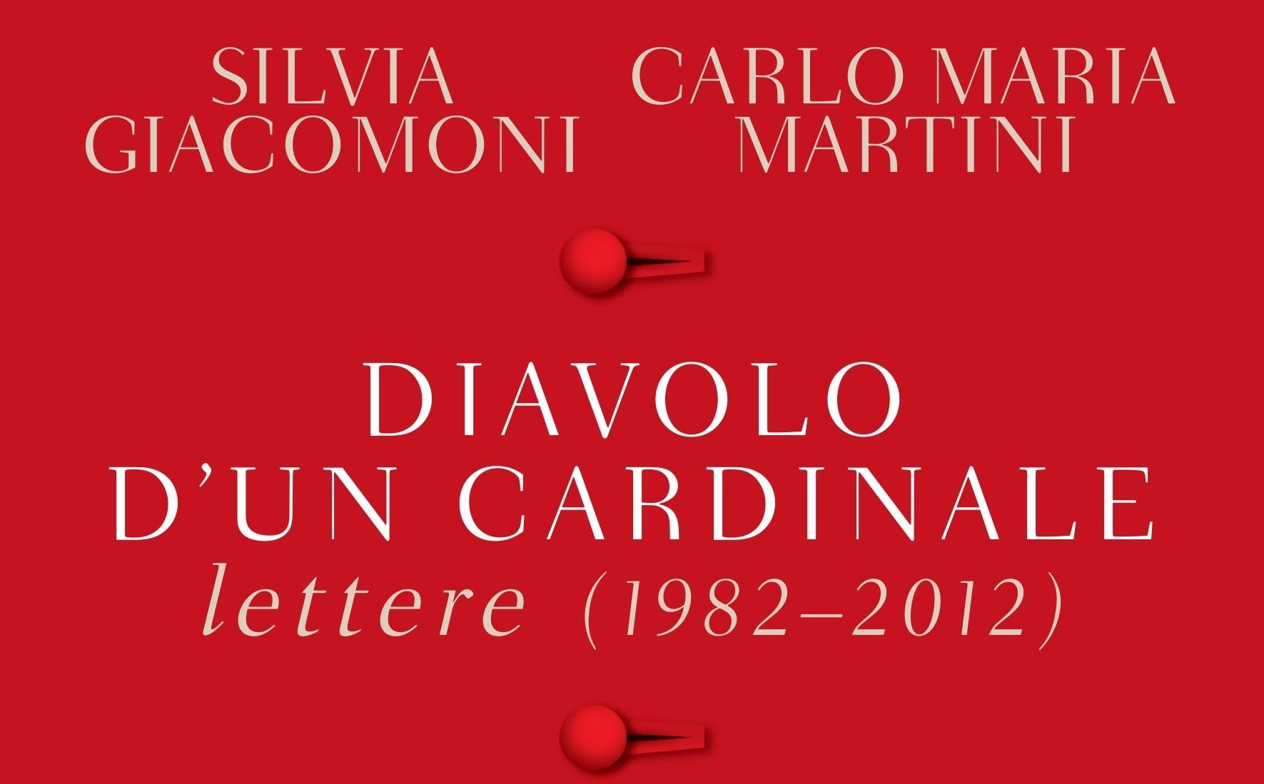 Che modi e humour aveva quel cardinale (da professore di Oxford)