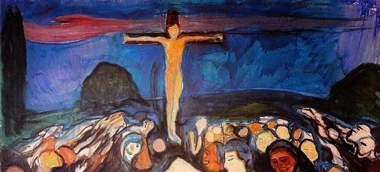 La chiesa può parlare ancora con autorevolezza se ritorna al vangelo