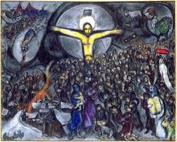 Solo Gesù conosce i confini della chiesa